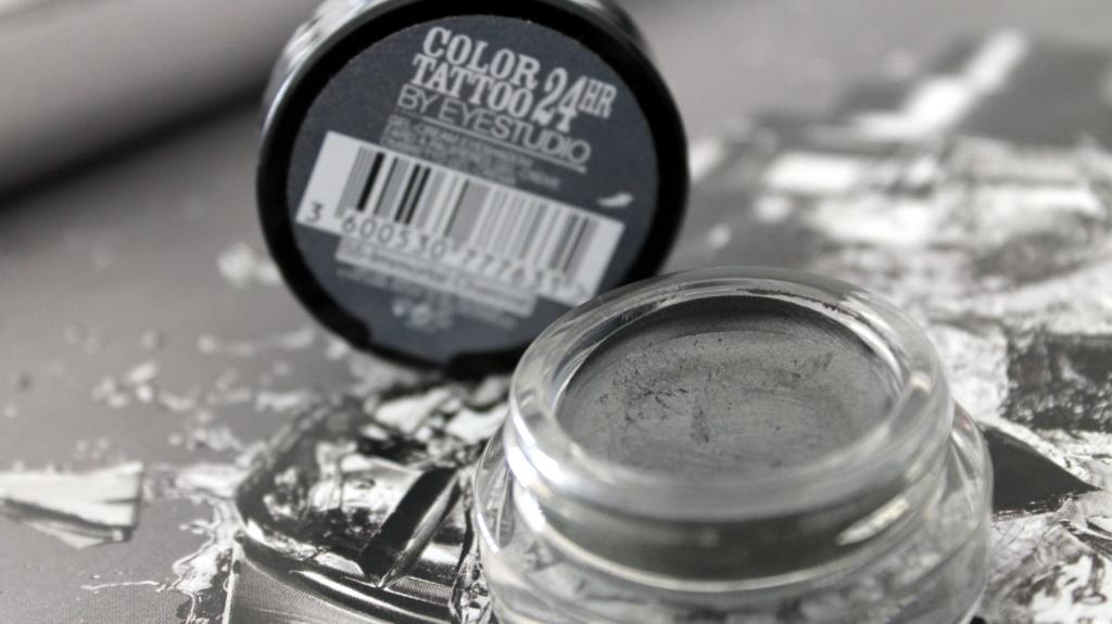 color tattoo immortal charcoal