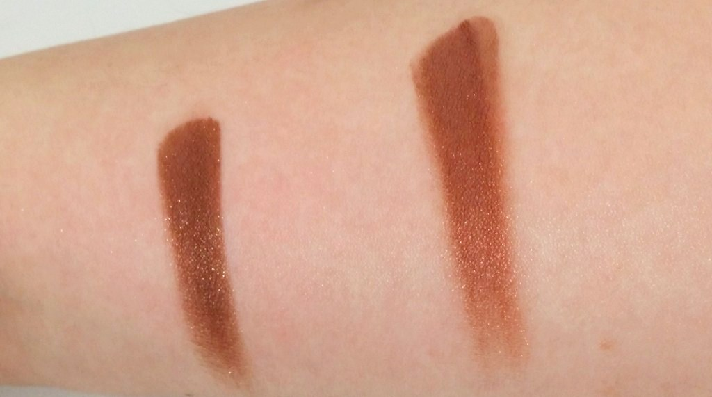 nars duo surabaya swatches