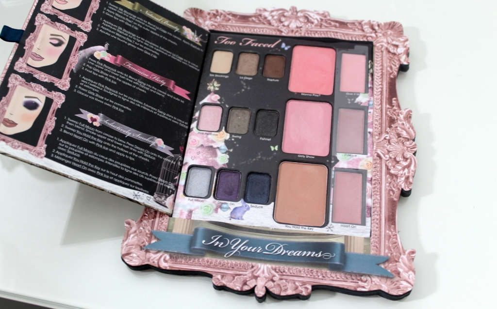 too faced2