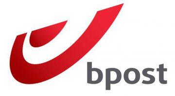 bpost-logo_2