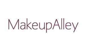 logo makeupalley