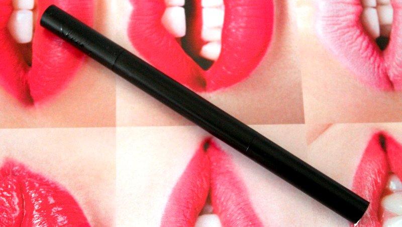 sleek brow pencil