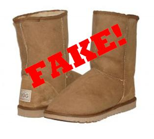 real uggs discounted price
