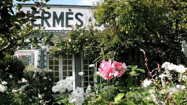 1002556-le-jardin-secret-de-la-maison-hermes-001