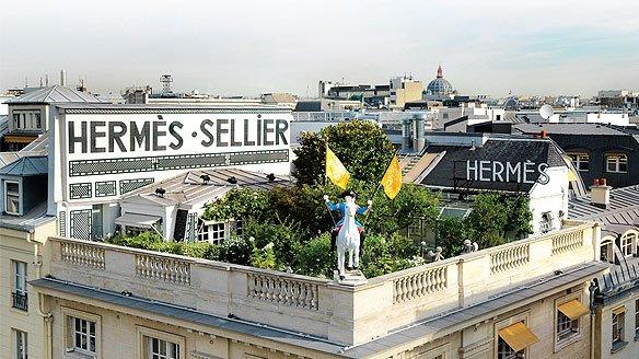 Hermes_garden-001