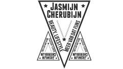 Jasmijn Cherubijn - Beauty, Lifestyle & Meer van dat fijns