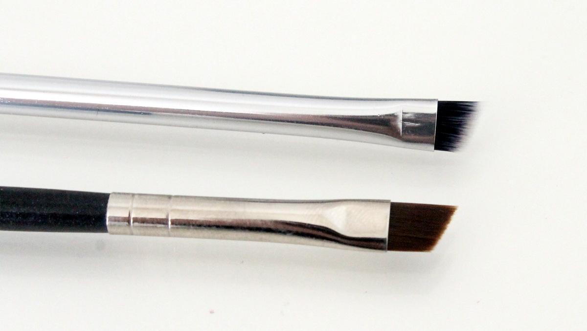 RT Eyeliner Brush - MAC 208