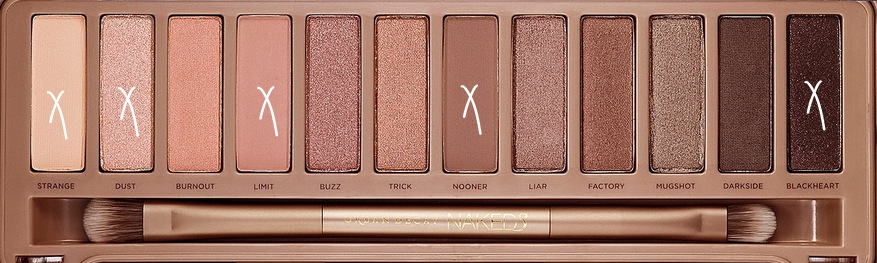 urban-decay-naked3-urban-decay-eyeshadow-palette-532640-001
