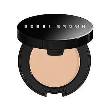 bobbi brown corrector 2