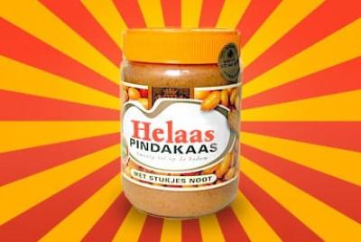 helaas-pindakaas_copy