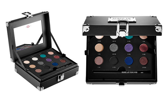 Make-Up-For-Ever-Studio-Case-Holiday-2014-Artist-Shadow