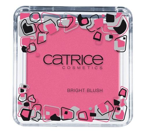 Catr_Expect_BrightBlush