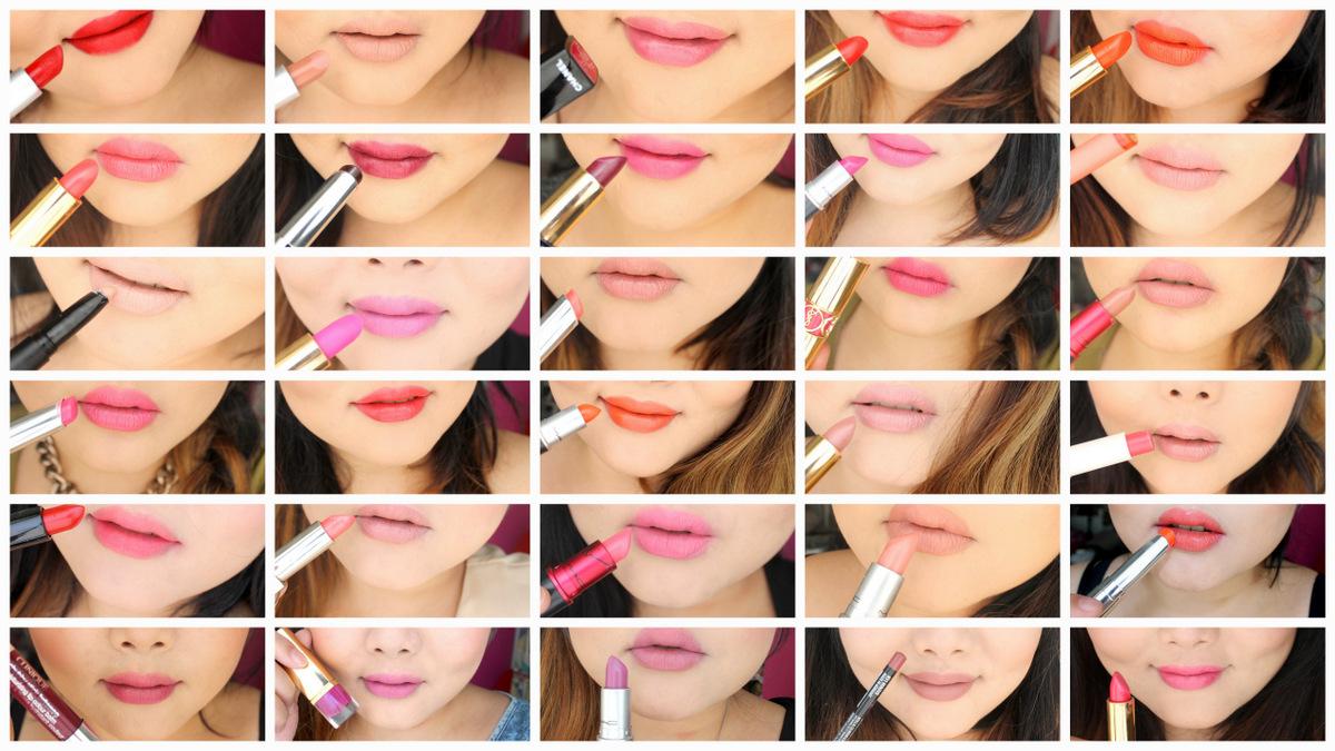 lip challenge update 12