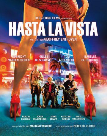 Hasta_la_vista_poster