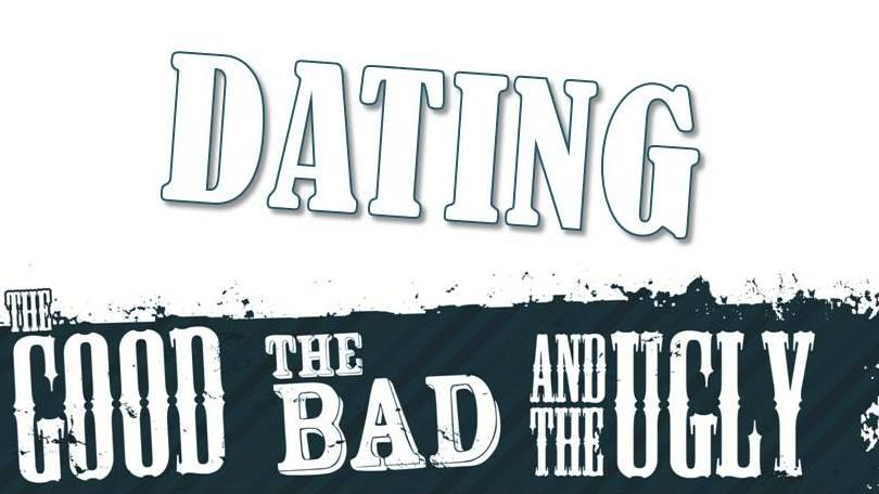 Daten na je vijfentwintigste | The good, the bad & the ugly